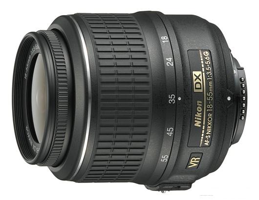 nikon-18-55mm-zoom-lens