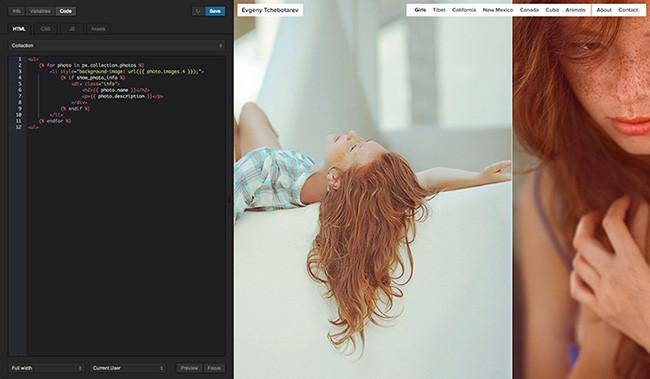 500px-Portfolios---Code_small-1