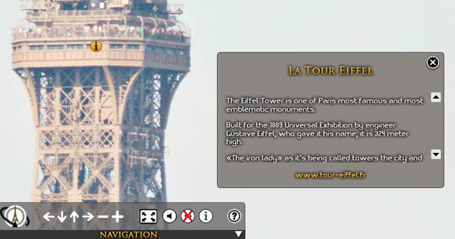 Captura de pantalla 2013-04-05 a la(s) 14.55.25