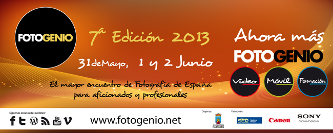 Cartel_fotogenio2013_horizontal-03-03