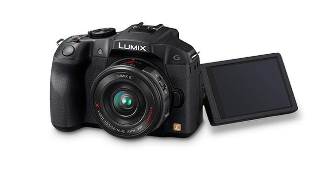 Lumix-G6-pantalla2
