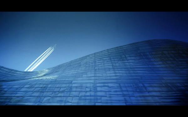 captura-de-pantalla-2010-02-11-a-las-164842