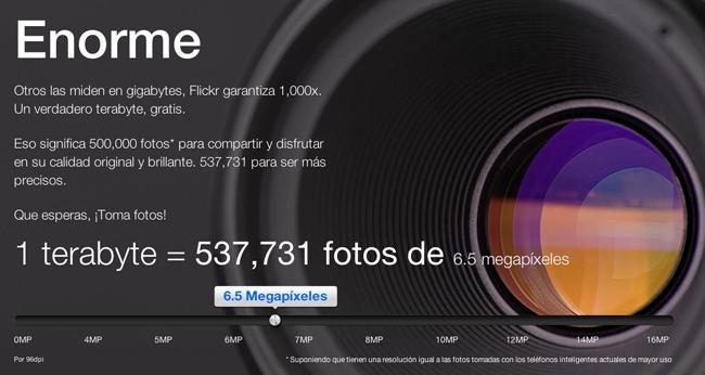 Captura de pantalla 2013-05-22 a la(s) 14.16.09