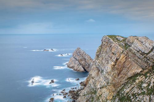 ¿Te apetece salir a hacer fotos por Asturias?