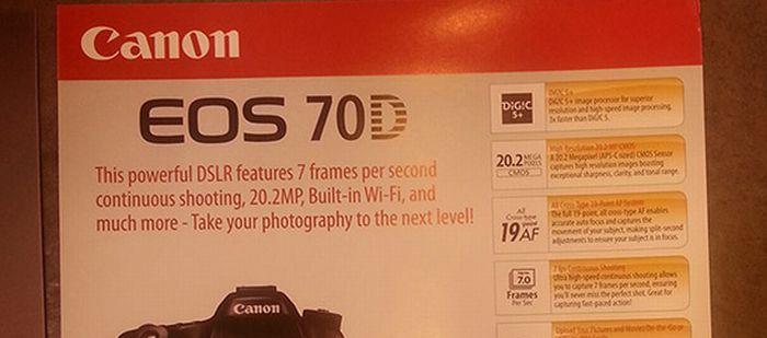 Canon70D_leaked