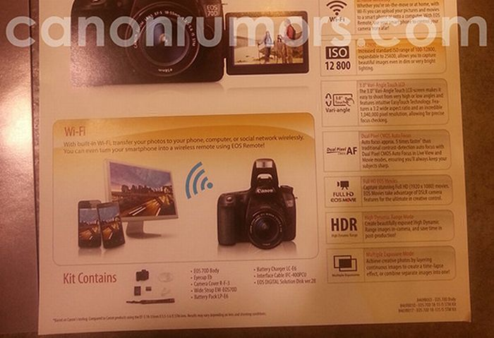 Canon70D_leaked2