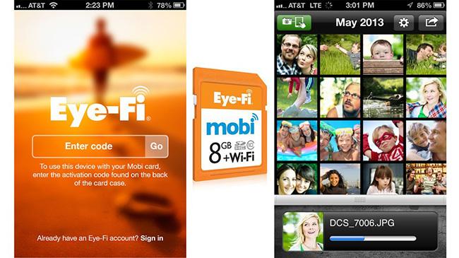 EyeFi-Mobi1