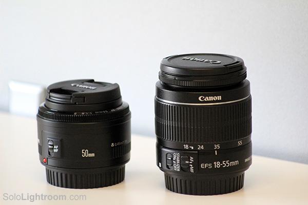 canon-50mm-f18