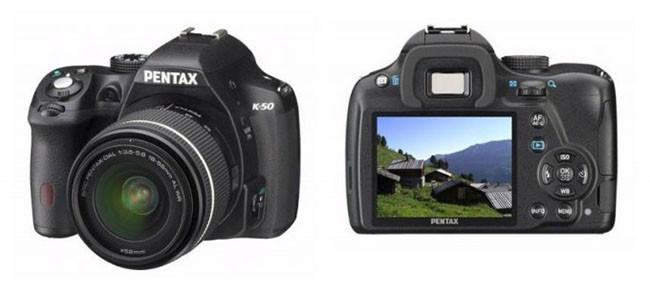 pentax-k-50-front+rear