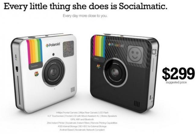 650_1000_socialmatic