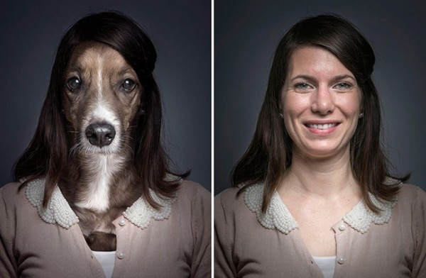 Dogs-Dressed-as-Their-Owners-3-600x392