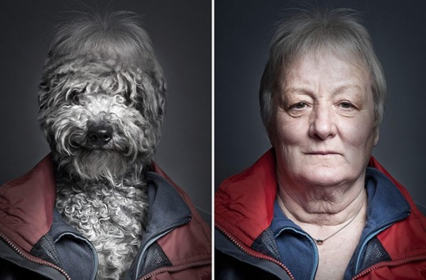 Dogs-Dressed-as-Their-Owners-6-600x395