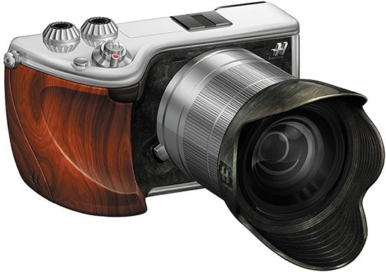 Hasselblad-Lunar-wooden-grip-550x388