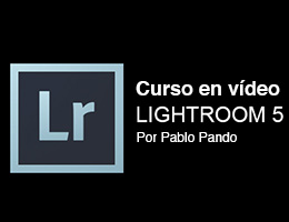 Curso de Lightroom
