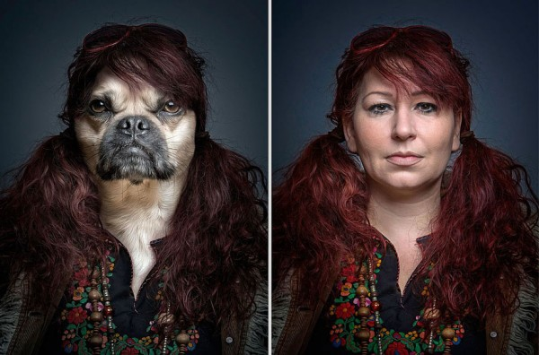 underdog-dogs-dressed-like-owners-sebastian-magnani-1-600x396