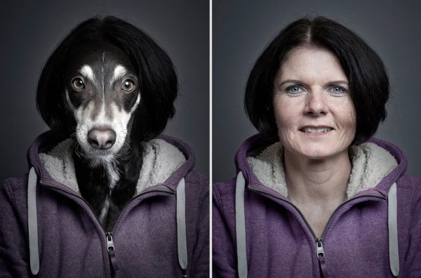 underdog-dogs-dressed-like-owners-sebastian-magnani-3-600x396