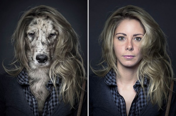 underdog-dogs-dressed-like-owners-sebastian-magnani-4-600x396
