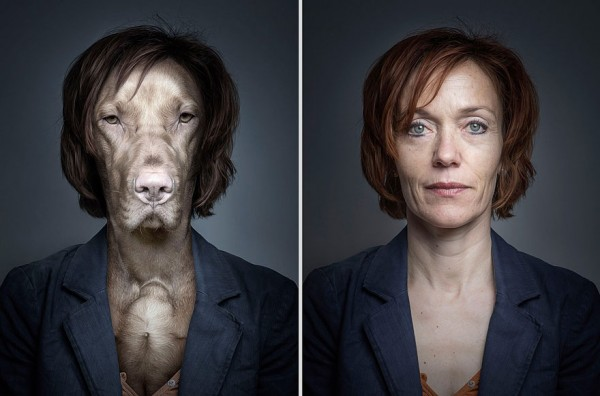 underdog-dogs-dressed-like-owners-sebastian-magnani-8-600x396
