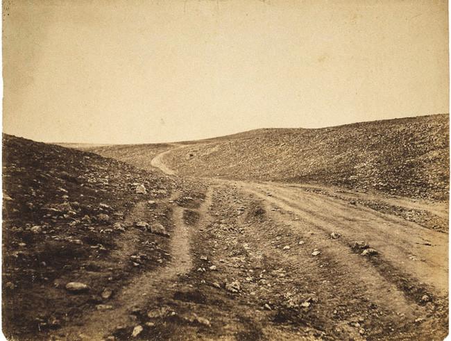 1855-Crimea-680x514