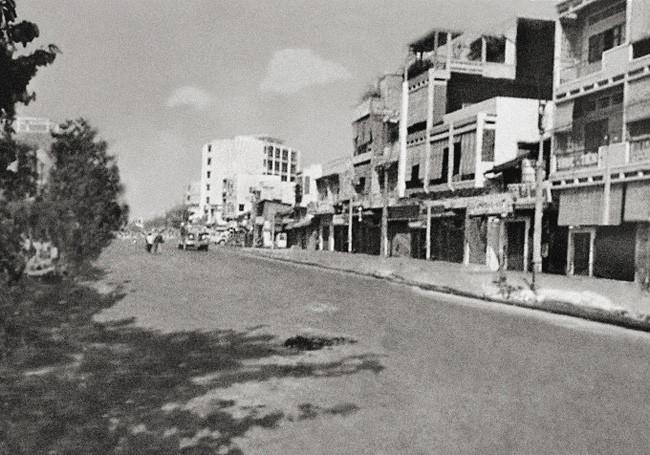 1968-Saigon-680x476
