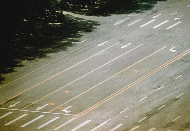 1989-Beijing-680x471