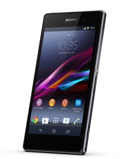 432_660_Sony Xperia Z1