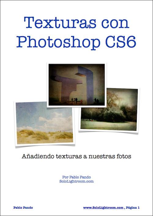 portada-libro-texturas-con-photoshop