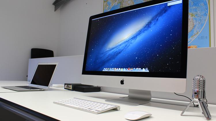 Con las previsualizaciones inteligentes podemos trabajar en nuestro portátil sin tener conectado el disco externo con las fotos originales.