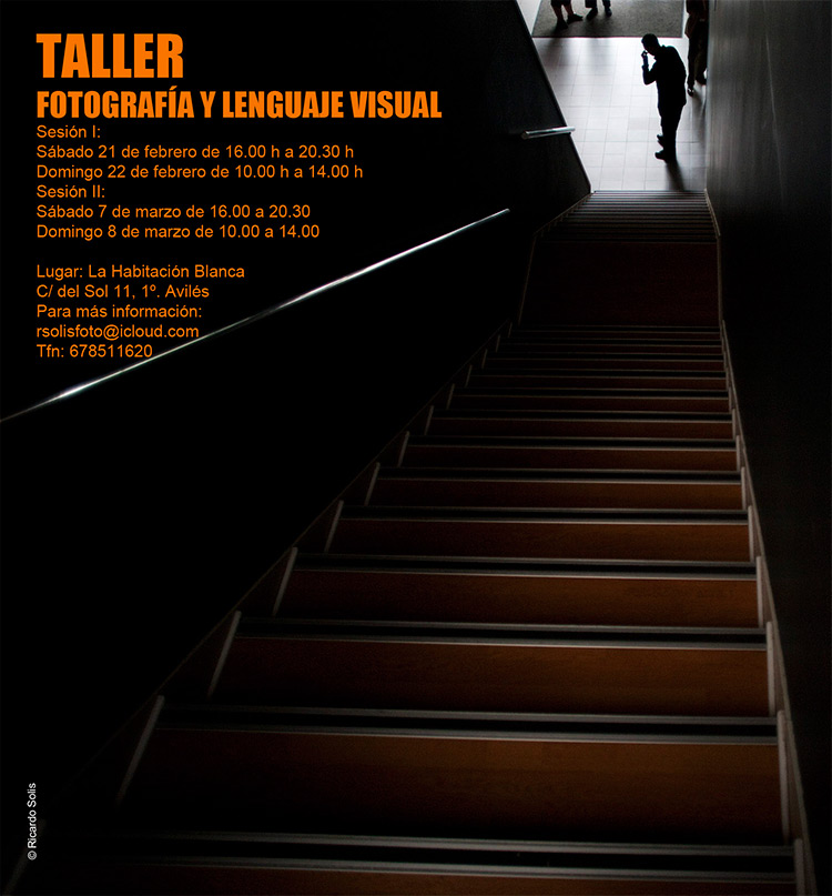 taller-fotografia-y-lenguaje-visual