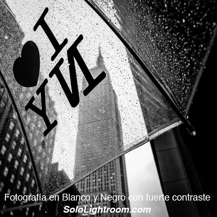 blanco-y-negro-alto-contraste
