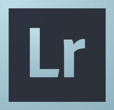 Adobe asegura que Lightroom seguirá vendiéndose de la manera habitual