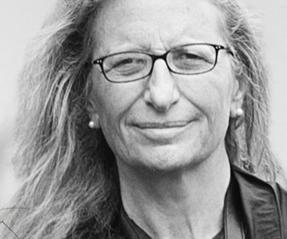 Annie Leibovitz, Premio Príncipe de Asturias de Comunicación y Humanidades 2013