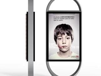 La tecnología lenticular y su uso en fotografía publicitaria