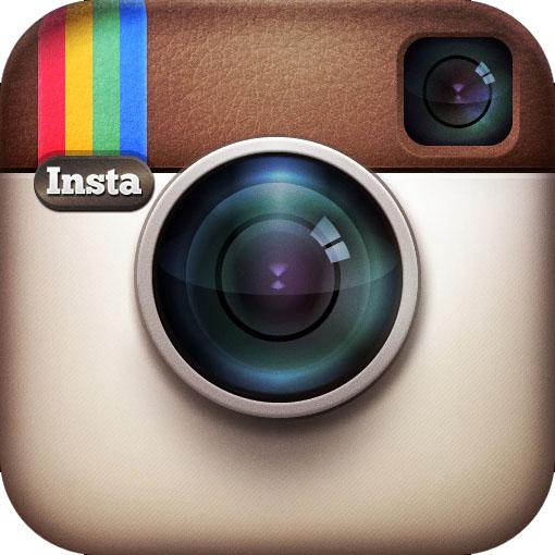 Instagram se actualiza y estrena etiquetado de perfiles (y logo)