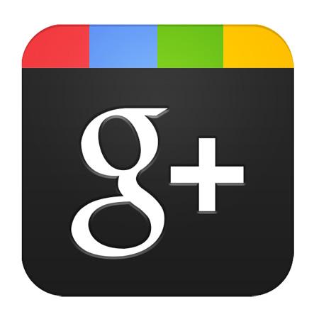 Google+ mejora su apartado fotográfico