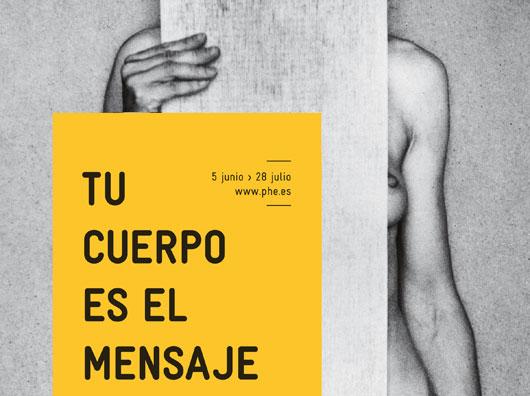 PhotoEspaña 2013, del 5 de junio al 28 de julio