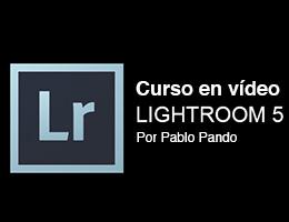 Curso de Adobe Lightroom 5 – Capítulo 45: El módulo Revelado (XXIII) – El historial y las instantáneas